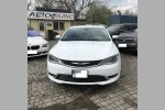 Chrysler 200  2016 в Одессе