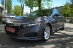 Honda Accord USA  2018 в Киеве