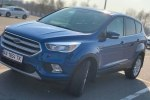Ford Escape SE 2016 в Киеве
