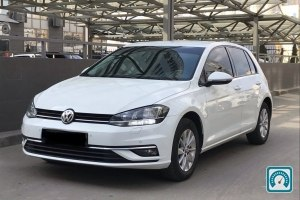 Volkswagen Golf  2013 №779813