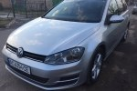 Volkswagen Golf  2014 в Нововолынске