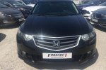 Honda Accord Type-S 2.4 2010 в Киеве