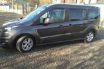 Ford Tourneo Connect  2015 в Ровно