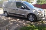 Ford Transit Connect  2015 в Ровно
