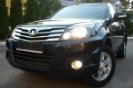 Great Wall Haval H3  2012 в Киеве