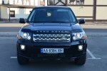 Land Rover Freelander Luxury 2014 в Киеве