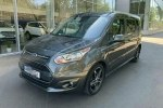 Ford Transit Connect Titanium 2016 в Харькове