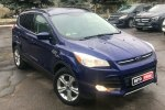 Ford Escape  2014 в Одессе