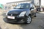 Suzuki Swift  2008 в Киеве