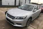 Honda Accord USA Hybrid 2014 в Киеве