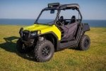 Polaris RZR 570 EPS 2016 в Одессе