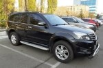 Great Wall Haval H3  2011 в Киеве