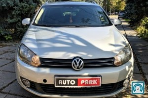 Volkswagen Golf  2011 №789049