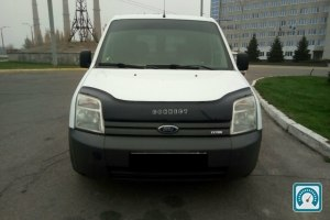 Ford Tourneo Connect  2007 №789306