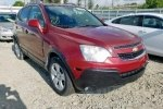 Chevrolet Captiva LS 2014 в Одессе
