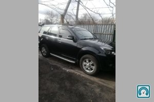 Great Wall Haval H3  2012 №790078
