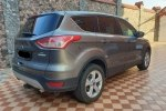 Ford Escape SE 2014 в Смеле