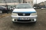 Volkswagen Polo Edition 2001 в Киеве