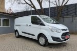 Ford Transit Custom груз. Long 2015 в Одессе