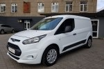 Ford Transit Connect груз. Long 2016 в Одессе
