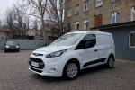 Ford Transit Connect  2015 в Одессе