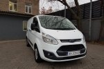 Ford Transit Custom  2014 в Одессе