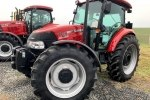 Case Farmall JX 110  2018 в Киеве