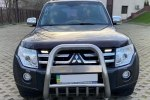 Mitsubishi Pajero Wagon ULTIMATE 2012 в Киеве