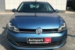Volkswagen Golf  2013 в Киеве