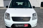 Ford Tourneo Connect  2013 в Киеве
