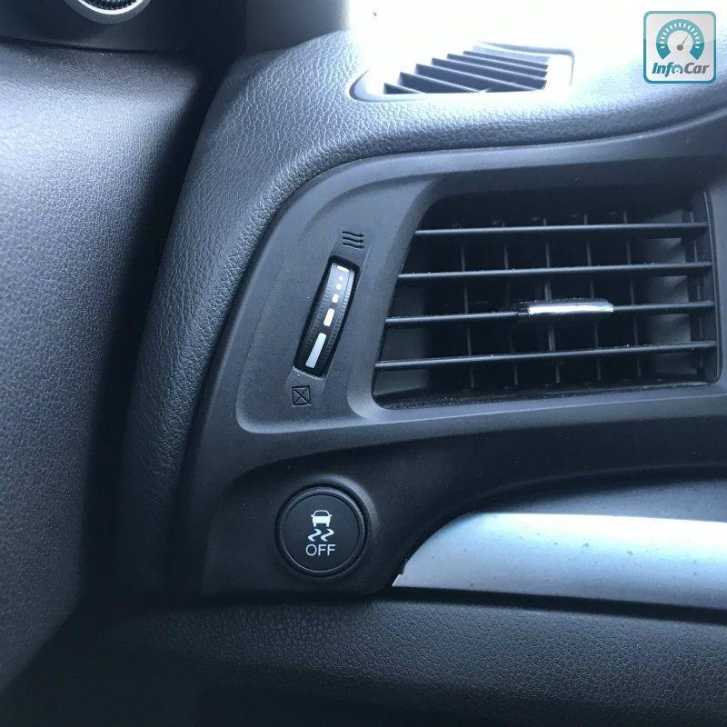 Купить автомобиль Acura ILX 2014 (серебряный) с пробегом