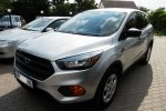Ford Escape 2,5i automat 2017 в Запорожье