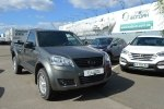Great Wall Wingle 5 4WD 2013 в Киеве