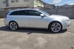 Opel Insignia Sports Toure 2011 в Киеве