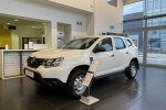 Renault Duster Base 2020 в Киеве