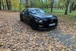 Ford Mustang Performance 2016 в Киеве