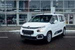 Citroen Berlingo FEEL 2020 в Киеве