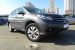 Honda CR-V FULL 2012 в Киеве