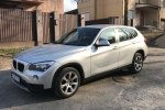 BMW X1 sDrive 18d 2012 в Киеве
